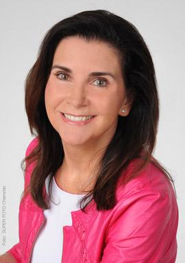 Dipl. med. Sigrid Schmieder